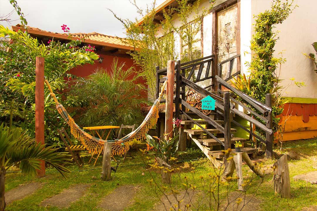 villa-di-lavras-chale-do-fred-010