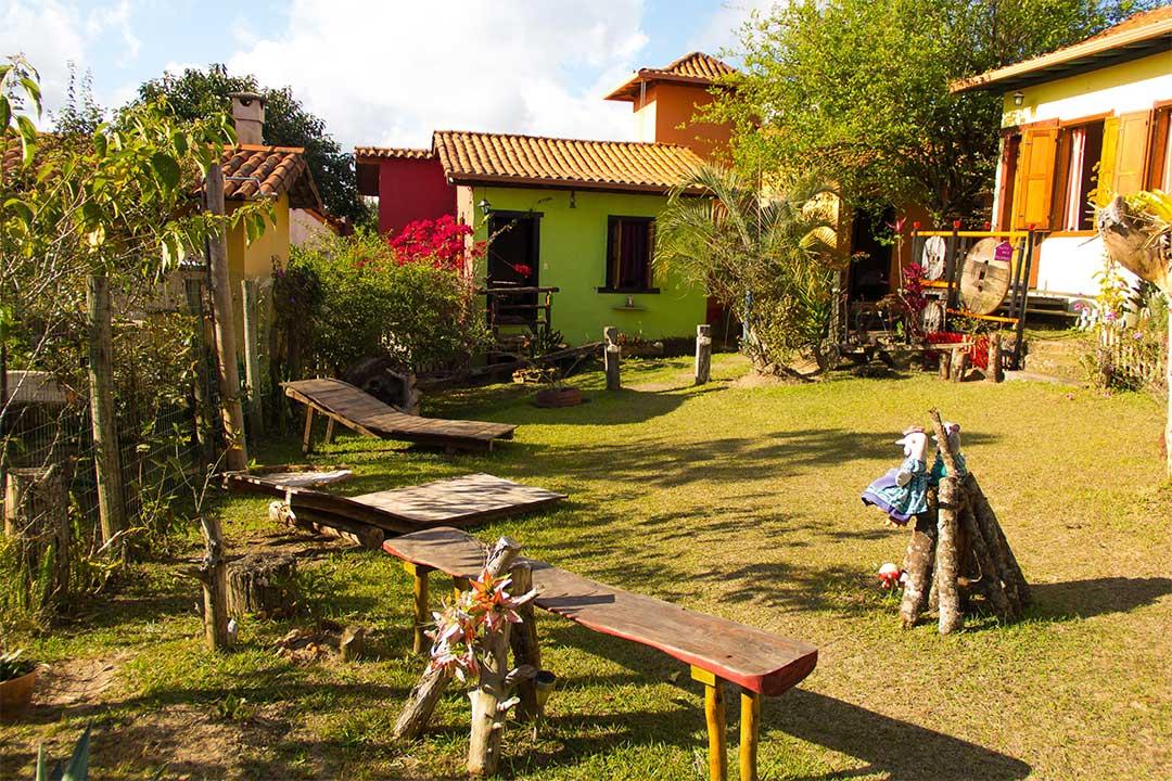 villa-di-lavras-chale-do-fred-12