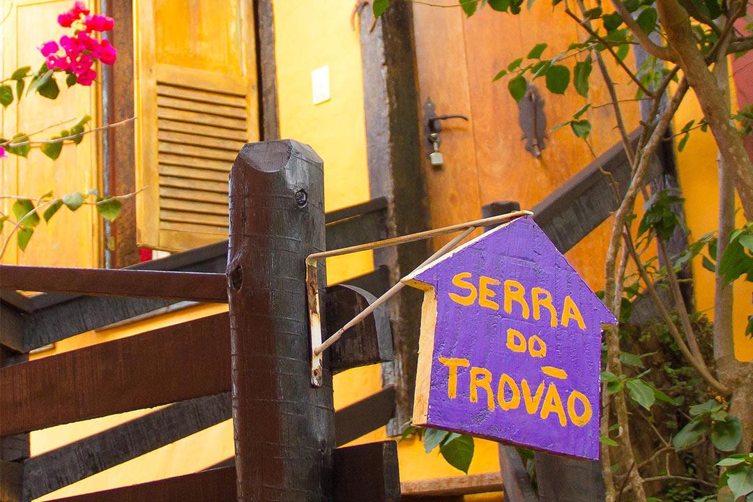 villa-di-lavras-serra-do-trovao-011
